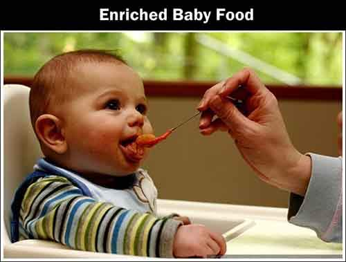 13-Enriched-Baby-Food