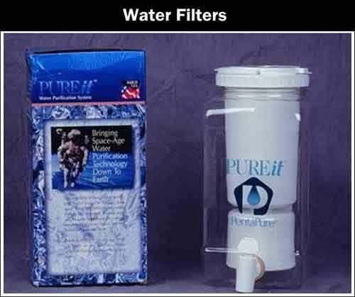 14-Water-Filters