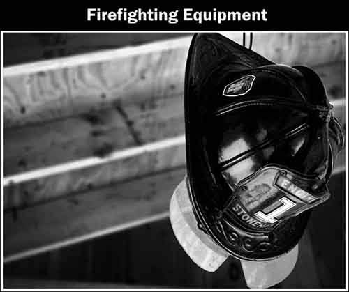 2-Firefighting-Equipment