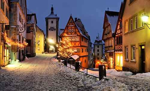 25-picturesque-towns-that-become-even-more-beautiful-with-the-arrival-of-winter-artnaz-com-1