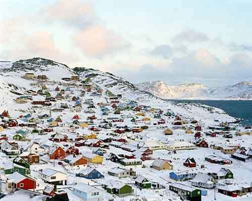 25-picturesque-towns-that-become-even-more-beautiful-with-the-arrival-of-winter-artnaz-com-11