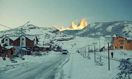 25-picturesque-towns-that-become-even-more-beautiful-with-the-arrival-of-winter-artnaz-com-13