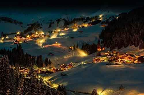 25-picturesque-towns-that-become-even-more-beautiful-with-the-arrival-of-winter-artnaz-com-14