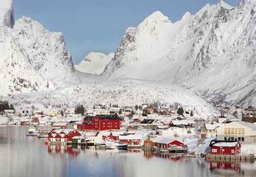 25-picturesque-towns-that-become-even-more-beautiful-with-the-arrival-of-winter-artnaz-com-16