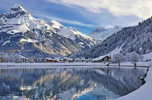 25-picturesque-towns-that-become-even-more-beautiful-with-the-arrival-of-winter-artnaz-com-24