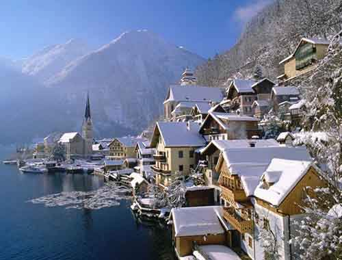25-picturesque-towns-that-become-even-more-beautiful-with-the-arrival-of-winter-artnaz-com-3