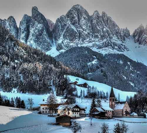 25-picturesque-towns-that-become-even-more-beautiful-with-the-arrival-of-winter-artnaz-com-4