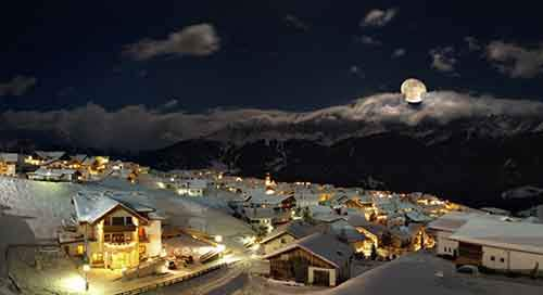 25-picturesque-towns-that-become-even-more-beautiful-with-the-arrival-of-winter-artnaz-com-5