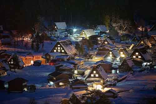 25-picturesque-towns-that-become-even-more-beautiful-with-the-arrival-of-winter-artnaz-com-8