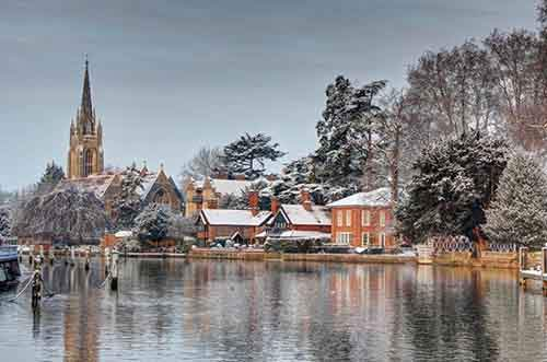 25-picturesque-towns-that-become-even-more-beautiful-with-the-arrival-of-winter-artnaz-com-9
