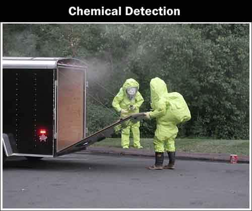4-Chemical-Detection