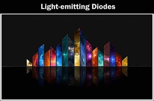 5-Light-emitting-Diodes
