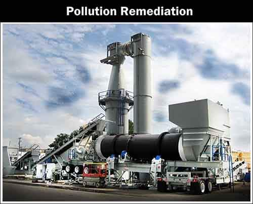 7-Pollution-Remediation