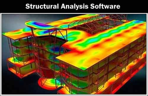 8-Structural-Analysis