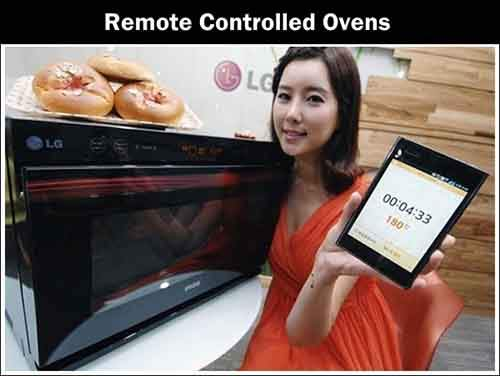 9-Remote-Controlled-Ovens