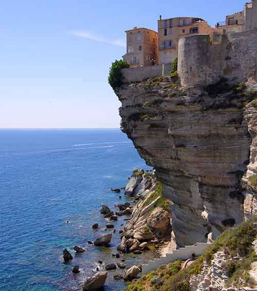 Cities-On-Cliffs20__880