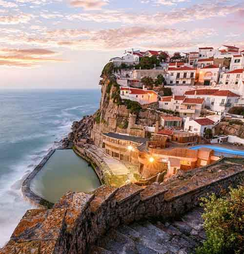 Cities-On-Cliffs21__880