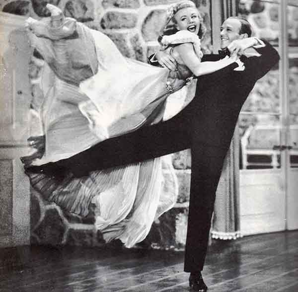 Ginger-Rogers-and-Fred-Astaire