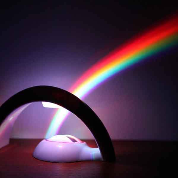 Rainbow-in-My-Room-Night-Light