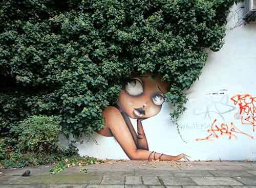 best-street-art-of-the-month-october-2014-artnaz-com-1