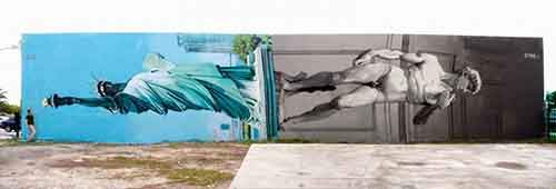 best-street-art-of-the-month-october-2014-artnaz-com-10