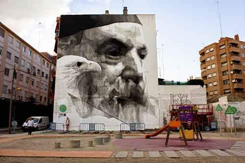 best-street-art-of-the-month-october-2014-artnaz-com-11