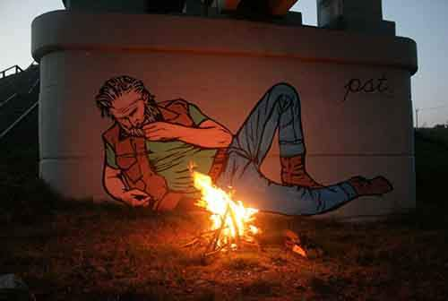best-street-art-of-the-month-october-2014-artnaz-com-12