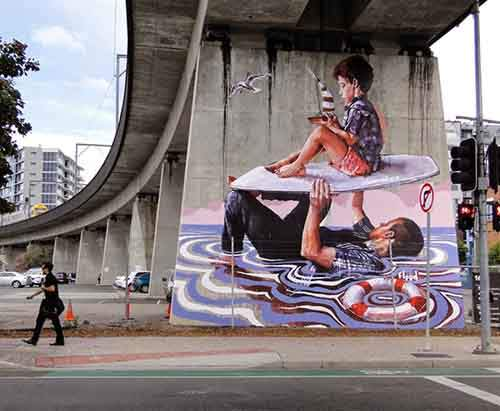 best-street-art-of-the-month-october-2014-artnaz-com-13