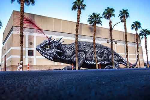 best-street-art-of-the-month-october-2014-artnaz-com-14