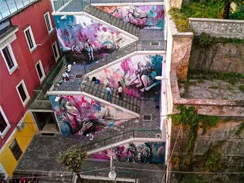 best-street-art-of-the-month-october-2014-artnaz-com-17
