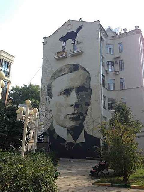 best-street-art-of-the-month-october-2014-artnaz-com-18