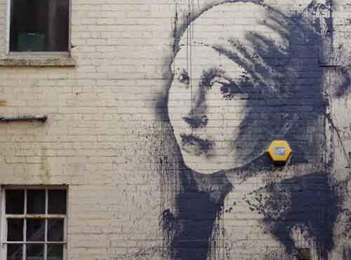 best-street-art-of-the-month-october-2014-artnaz-com-3
