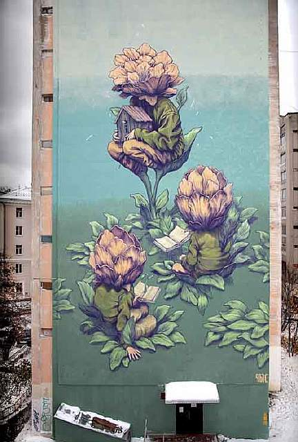 best-street-art-of-the-month-october-2014-artnaz-com-4