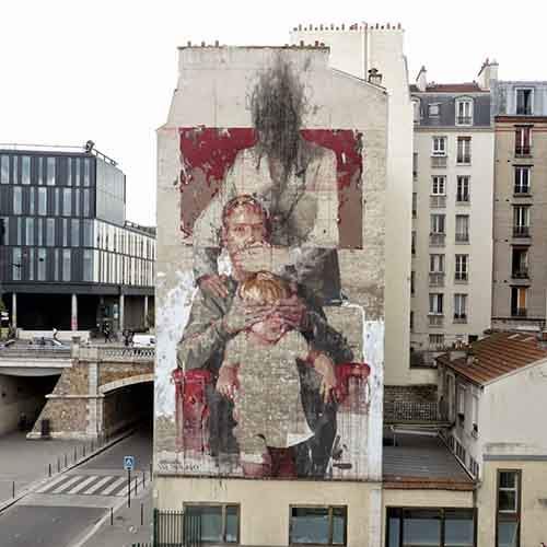 best-street-art-of-the-month-october-2014-artnaz-com-5