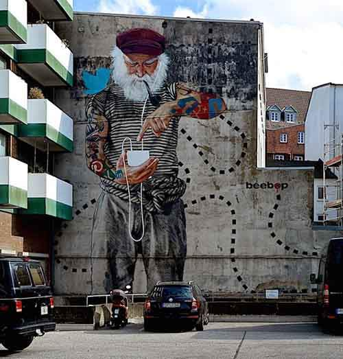 best-street-art-of-the-month-october-2014-artnaz-com-6