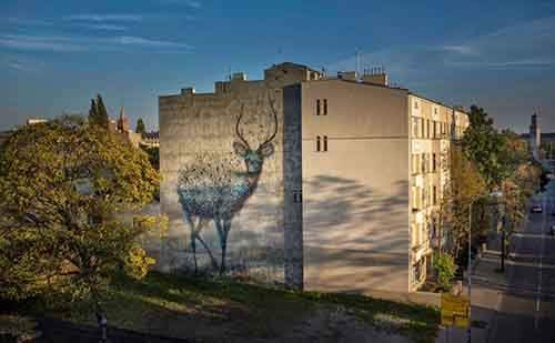 best-street-art-of-the-month-october-2014-artnaz-com-7