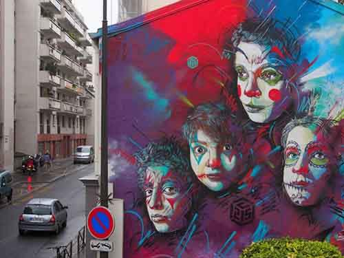 best-street-art-of-the-month-october-2014-artnaz-com-9