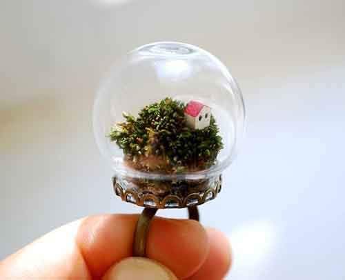 creative-ring-cool-gift-design-101
