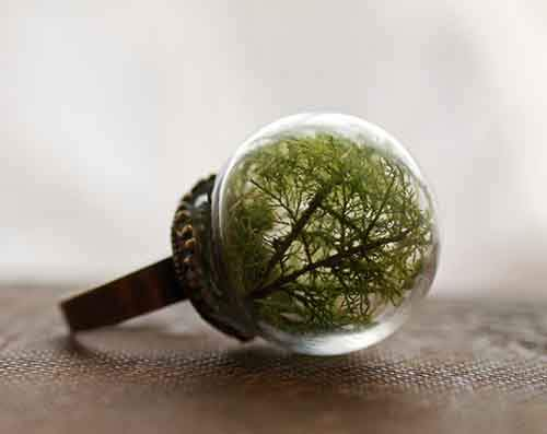 creative-ring-cool-gift-design-102
