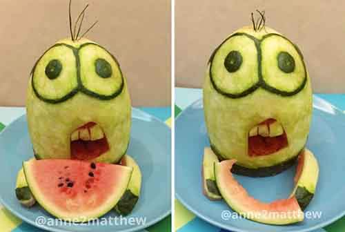 food-art-4-kids-anne-widya-11