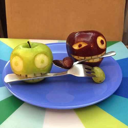 food-art-4-kids-anne-widya-12