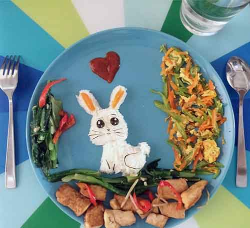 food-art-4-kids-anne-widya-13