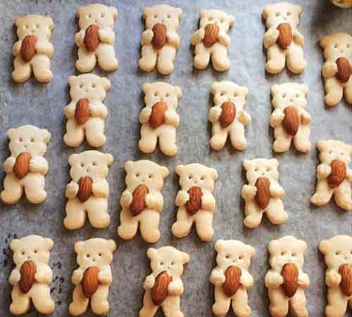 food-art-4-kids-anne-widya-18