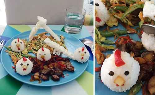food-art-4-kids-anne-widya-2