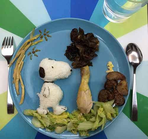 food-art-4-kids-anne-widya-24