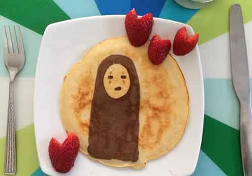 food-art-4-kids-anne-widya-25