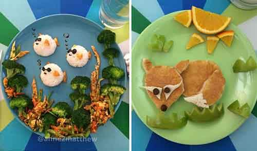 food-art-4-kids-anne-widya-27