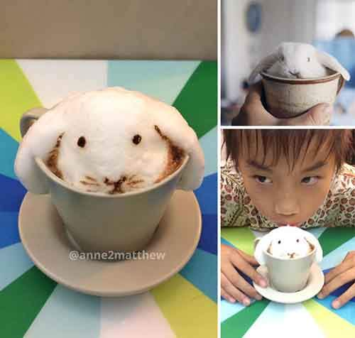 food-art-4-kids-anne-widya-411