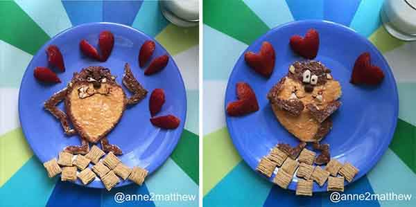 food-art-4-kids-anne-widya-9