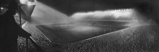 historical-photos-pt9-arsenal-stadium-london-england-1951